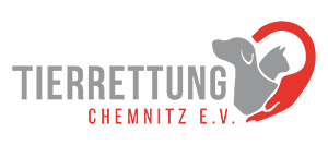 tierrettung-chemnitz.de