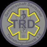 Bundesverband Gemeinschaft Deutscher Tierrettungsdienste